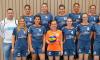 Volleyball Damen 1