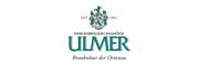 Brauerei Ulmer