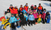 Ski Ausflüge