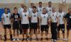 Volleyball Herren 1